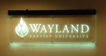 Wayland University