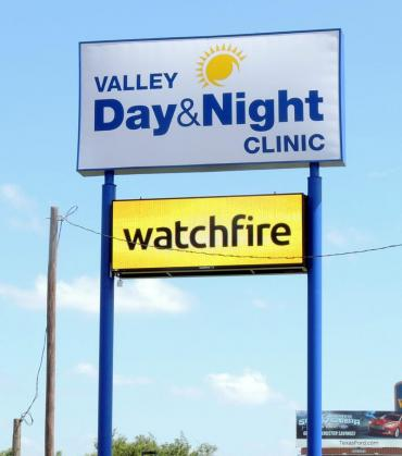 Valley Day Night Clinic