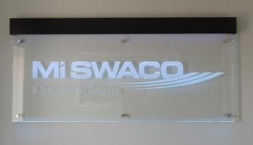 Swaco