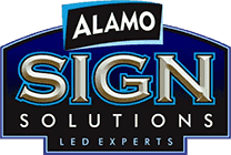 Alamo Sign Solutions