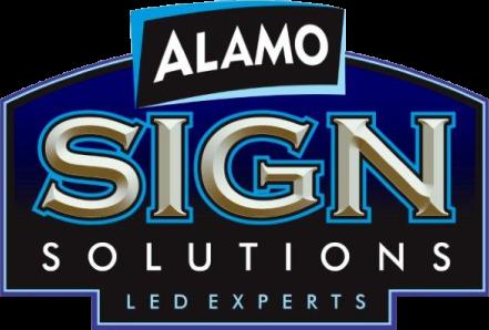 Alamo Sign Solutions